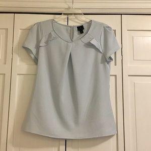 Gorgeous professional blouse by Worthington